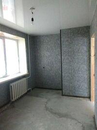 Продается 2-комнатная квартира 38.9 кв. м в Николаеве