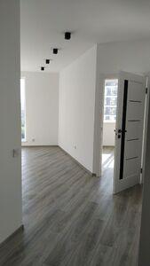 Продається 1-кімнатна квартира 39.9 кв. м у Львові