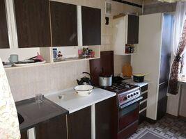 Продається 3-кімнатна квартира 66.8 кв. м у Хмельницькому