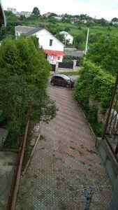 Продается дом на 2 этажа 350 кв. м с бассейном