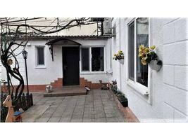 Продается одноэтажный дом 84 кв. м с баней/сауной