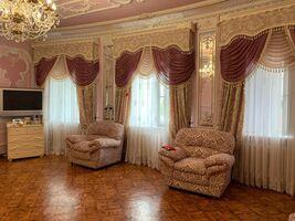 Продається будинок 2 поверховий 680 кв. м з терасою