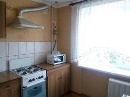 Здається в оренду 4-кімнатна квартира 80 кв. м у Вінниці