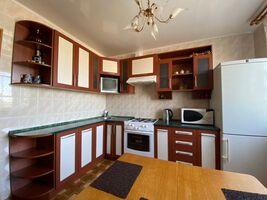 Сдается в аренду 2-комнатная квартира 52 кв. м в Харькове