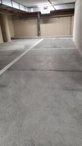 Сдается в аренду подземный паркинг универсальный на 28 кв. м