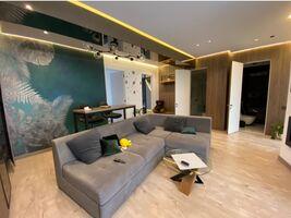 Продается 3-комнатная квартира 80 кв. м в Ужгороде