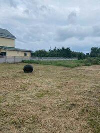 Продается земельный участок 8 соток в Днепропетровской области