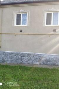 Продается дача 100 кв.м с балконом