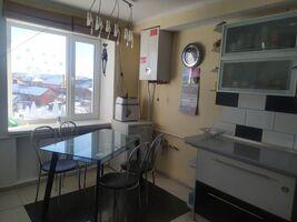 Продается 3-комнатная квартира 81 кв. м в Хмельницком