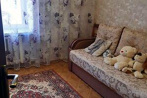 Сдается в аренду комната 60 кв. м в Ровно