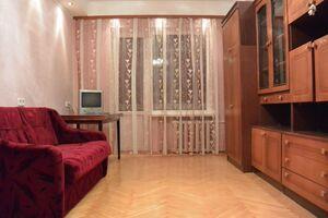 Сдается в аренду комната 57 кв. м в Киеве