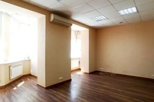 Продается помещения свободного назначения 87 кв. м в 5-этажном здании