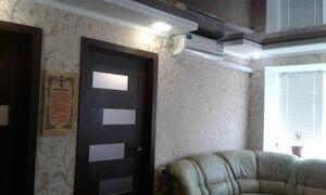 Продается 3-комнатная квартира 40 кв. м в Николаеве