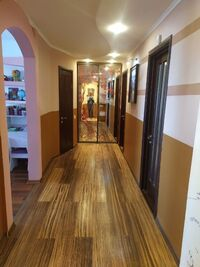 Продается 3-комнатная квартира 88 кв. м в Хмельницком