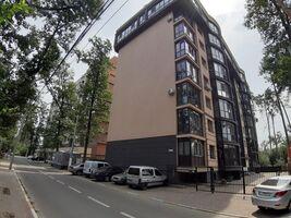 Продается 2-комнатная квартира 58 кв. м в Ирпене