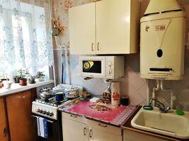 Продается 1-комнатная квартира 30.4 кв. м в Хмельницком