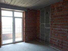 Продается 3-комнатная квартира 99.13 кв. м в Ирпене