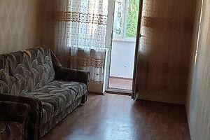 Сдается в аренду 1-комнатная квартира 30 кв. м в Житомире