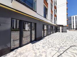 Продається приміщення вільного призначення 25 кв. м в 10-поверховій будівлі