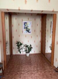 Продається 2-кімнатна квартира 50 кв. м у Києві