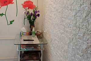 Продається 2-кімнатна квартира 44 кв. м у Василькові
