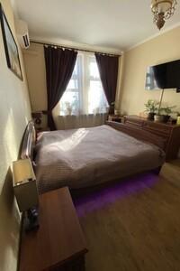 Продается 2-комнатная квартира 64.7 кв. м в Николаеве
