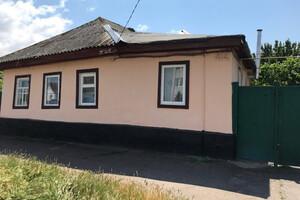 Продается часть дома 39.1 кв. м с террасой