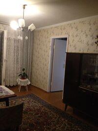 Продается 3-комнатная квартира 58 кв. м в Черкассах