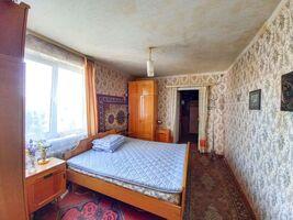 Продается 2-комнатная квартира 64 кв. м в Черкассах