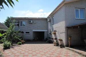 Продается дом на 2 этажа 340.7 кв. м с террасой
