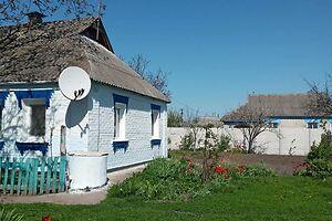 Продается одноэтажный дом 55.2 кв. м с террасой