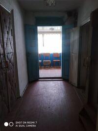Продається одноповерховий будинок 80 кв. м з подвалом