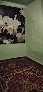 Продается 1-комнатная квартира 24.9 кв. м в Николаеве