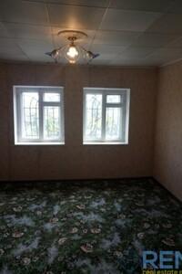 Продається будинок 2 поверховий 92 кв. м з верандою