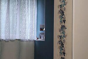 Продается 2-комнатная квартира 54 кв. м в Черновцах