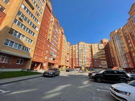 Продается помещения свободного назначения 68 кв. м в 10-этажном здании