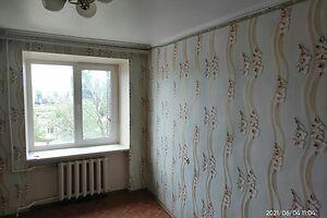 Продається 1-кімнатна квартира 68 кв. м у Одесі
