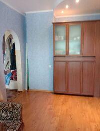 Продается 1-комнатная квартира 30.2 кв. м в Николаеве
