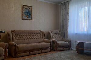 Здається в оренду 1-кімнатна квартира 50 кв. м у Луцьку