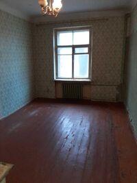 Продается 3-комнатная квартира 6410 кв. м в Черкассах