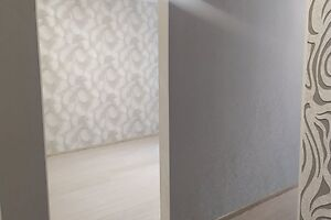 Продается 1-комнатная квартира 33 кв. м в Хмельницком