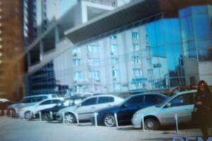 Продається нежитлове приміщення в житловому будинку 28 кв. м в 19-поверховій будівлі