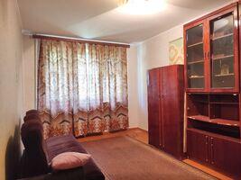 Здається в оренду 3-кімнатна квартира 55 кв. м у Вінниці