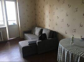 Здається в оренду кімната 72 кв. м у Києві