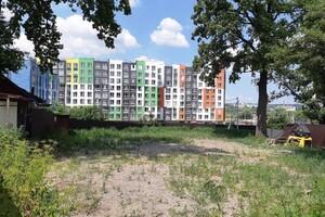 Продается земельный участок 7.6 соток в Киевской области