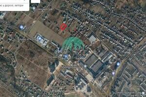 Продается земельный участок 19.22 соток в Ивано-Франковской области