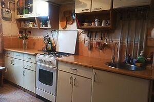 Продается 3-комнатная квартира 68 кв. м в Сумах