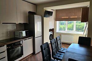 Здається в оренду 3-кімнатна квартира 85 кв. м у Луцьку