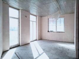 Продается дом на 2 этажа 202.9 кв. м с террасой
