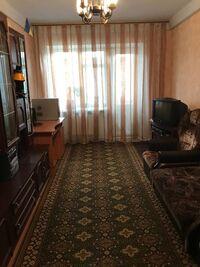 Продается 3-комнатная квартира 60.1 кв. м в Херсоне